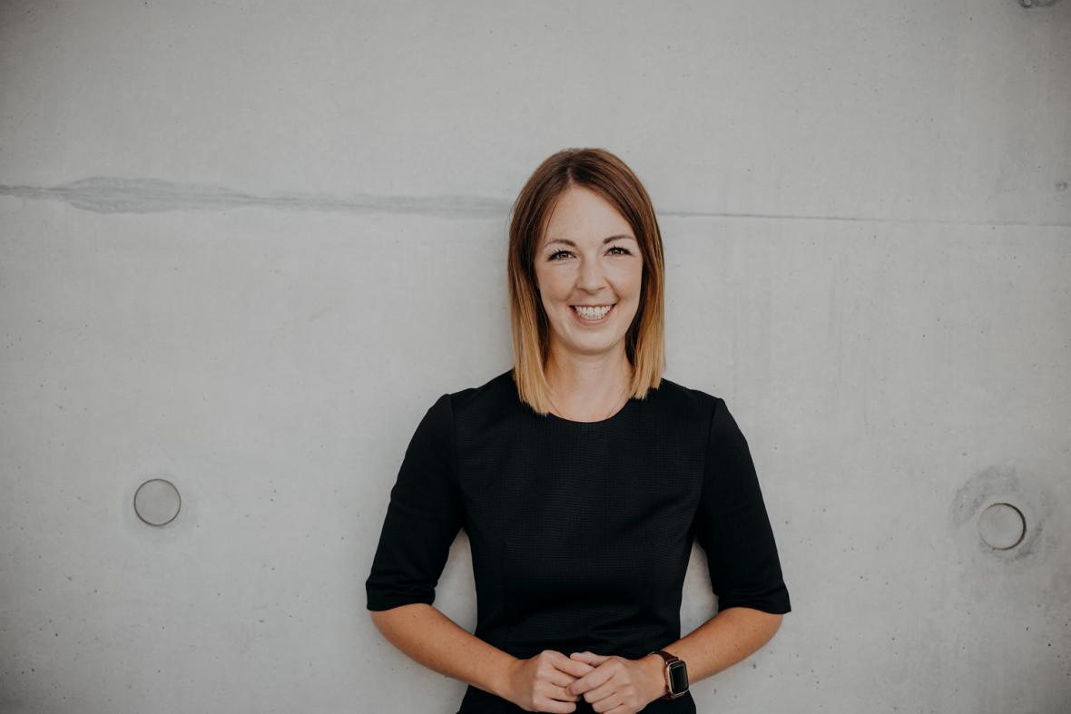 Mdl Ellen Demuth Fragte Nach Hygieneauflagen Und Abstandsregeln